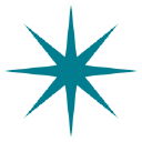 Inc Ostartec logo icon