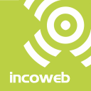 incoweb.de logo icon