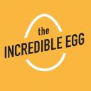 incredibleegg.org logo icon