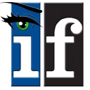 Incredible Foresight logo icon