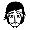 Incredibox logo icon
