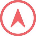 Increff logo icon