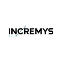 Incremys logo icon