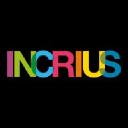 Incrius on Elioplus