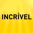 Incrível — Inspiração logo icon