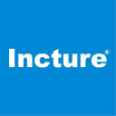Incture logo icon