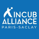 Incuballiance logo icon