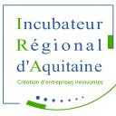 Incubateur Aquitaine