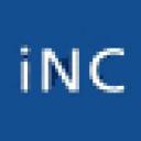 Incubic LLC logo