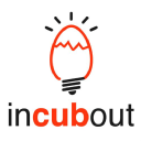 Incubout - Send cold emails to Incubout
