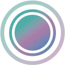 Incuna logo icon