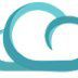 Incus Technologies Limited logo icon