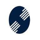 Incuventure on Elioplus