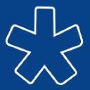 Incwo logo icon