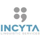 INCYTA MULTILANGUAGE, SL logo