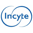 Incyte - Send cold emails to Incyte