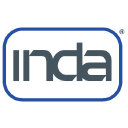 INDA, Association of the Nonwoven Fabrics Industry logo