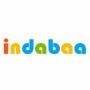 Indabaa logo icon