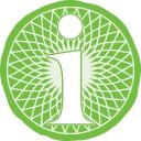 Indaba Wines logo icon