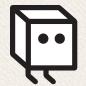 Indabox srl logo