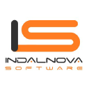INDALNOVA SOFTWARE, SLL logo