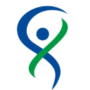 Indalo Therapeutics logo icon