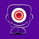 INDAYI Communication logo