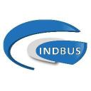 INDBUS International d.o.o. logo