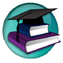 Ind Career logo icon