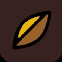 Indcresa Logo