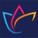 Indecomm Global Services on Elioplus