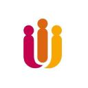 Indecopi logo icon