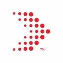 INDEECO LLC logo