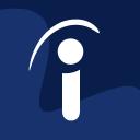 Indeed logo icon