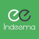Indeema Software logo icon