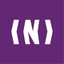 INDEFORM Ltd. logo