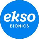 Indego logo icon