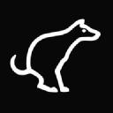 IN DE GOOT ENTERTAINMENT, INC. logo
