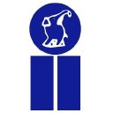 Indeka Group logo icon