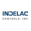 Indelac logo icon