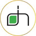 Indena logo icon