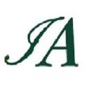 Independence Advisors logo icon