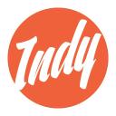 Independence Market Ltd. logo icon