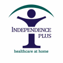 Independence Plus, Inc. logo