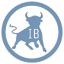 Independent Birmingham logo icon
