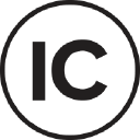 Independent Collectors logo icon