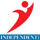 independent.ng logo icon