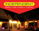 Independent Bar logo