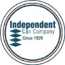 Independent Can logo icon