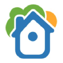 Independent Cottages logo icon